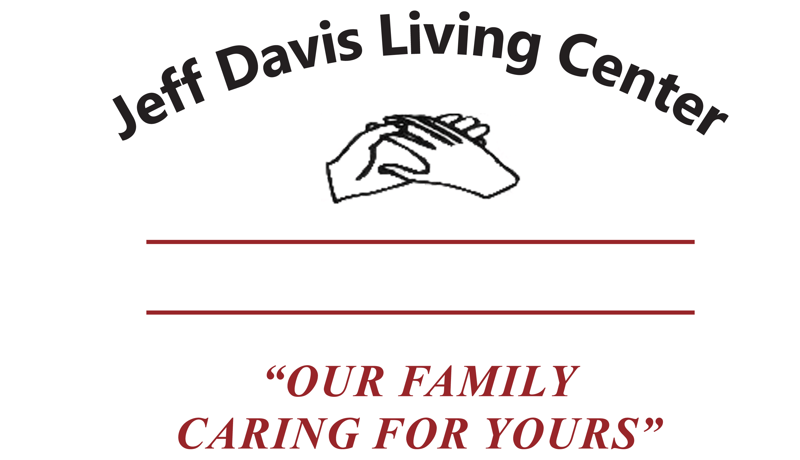 Jeff Davis Living Center